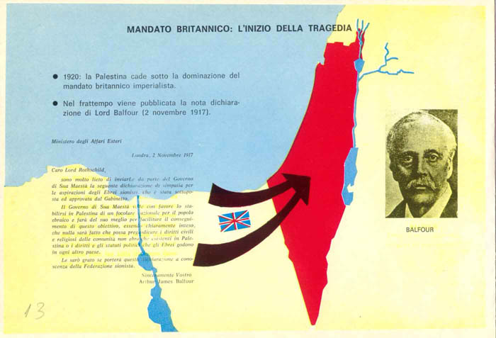 palestina11